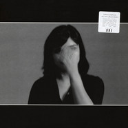 Sarah Davachi - All My Circles Run