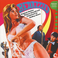 Dudley Moore - OST Bedazzled (Mephisto 68)