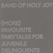 Band Of Holy Joy - Band Of Holy Joy