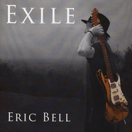 Eric Bell - Exile