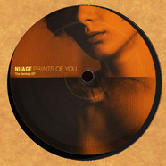 Nuage - Prints Of You Remix
