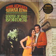 Herb Alpert & Tijuana Brass - South Of The Border