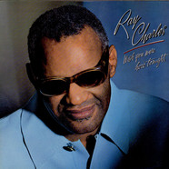 Ray Charles - Wish You Were Here Tonight