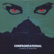 Confrontational - A Dance Of Shadows