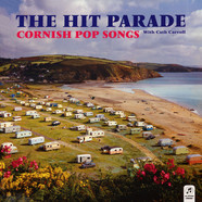 Hit Parade - Cornish Pop Songs