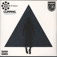 Clipping. - Splendor & Misery