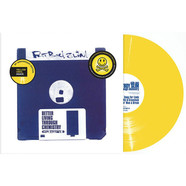 Fatboy Slim - Better Living Through Chemistry 20th Anniversary Edition