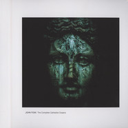 John Foxx - Complete Cathedral Oceans