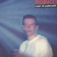 Mark Leckey - Fiorucci Made Me Hardcore Clear Vinyl Edition