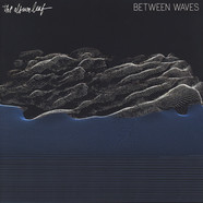 Album Leaf, The - Between Waves