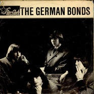 German Bonds, The - Sonata Facile / So Mystifying