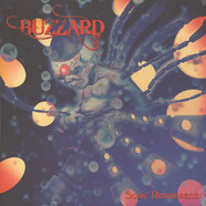 Buzzard - Sonic Renaissance Colored Vinyl Edition