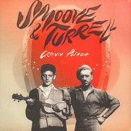 Smoove & Turrell - Crown Posada