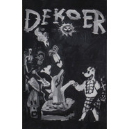 De Koer - Demos & Live Recordings 1981