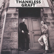 Thankless Graft - Thankless Graft