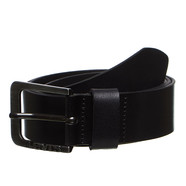 Levi's - New Lock Wood Belt
