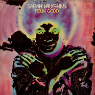 Sarah Vaughan - Feelin' Good