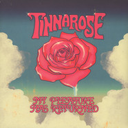 Tinnarose - My Pleasure Has Returned