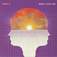 Venus II - Inside Your Sun