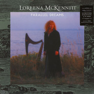 Loreena McKennitt - Parallel Dreams