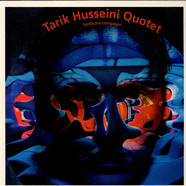 Tarik Husseini Quotet - Hardcore Composer