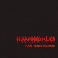Hjarnidaudi - Pain:Noise:March