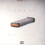 Conway The Machine - Bullet