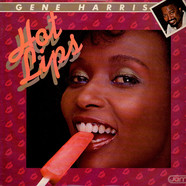 Gene Harris - Hot Lips