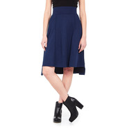 Cheap Monday - Ultra Skirt