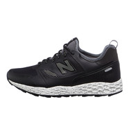 New Balance - MFLTB BG Fresh Foam