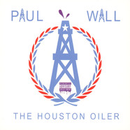 Paul Wall - Houston Oiler
