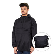 Dickies - Centre Ridge Jacket
