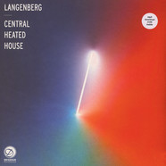 Langenberg - Central Heated House