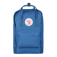 Fjällräven - Kånken Laptop 15 Inch Backpack