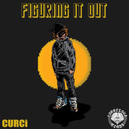 Curci - Figuring It Out