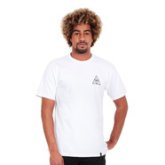 HUF - Sumra Triple Triangle T-Shirt