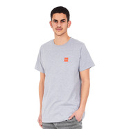 Wemoto - Box T-Shirt