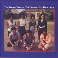 Loving Sisters, The - The Sisters And Their Sons