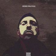 Termanology - More Politics