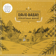 David Bazan - Christmas Bonus
