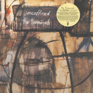 Terminals, The - Uncoffined