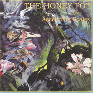 Honey Pot - Ascending Scales