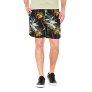 Stüssy - Palm Shorts