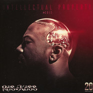 Ras Kass - Intellectual Property (#SOI2)