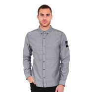 The North Face - Denali Shirt