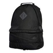 The North Face - Back-To-Berkeley Backpack