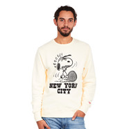TSPTR - New York Sweatshirt