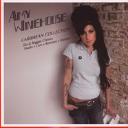 Amy Winehouse - Caribbean Collection Ska & Reggae Classics
