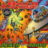 Born Loose - Death From Above
