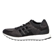 adidas - Equipment Support Ultra Primeknit